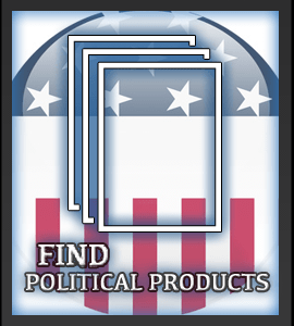 Find Political Products